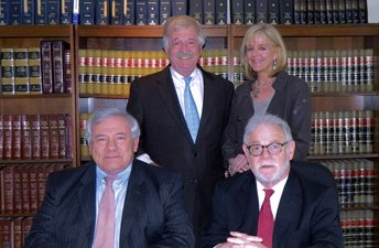 Our experienced attorneys